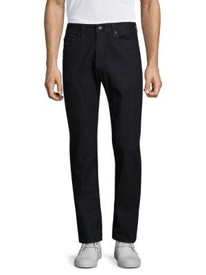 Tellis Modern Slim Fit Jeans by Ag Jeans