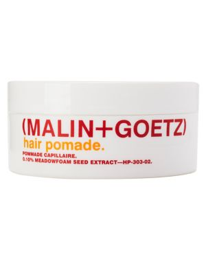 Malin + Goetz Hair Pomade/2.0 oz.