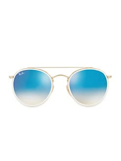 afa3b60766a Product image. QUICK VIEW. Ray-Ban