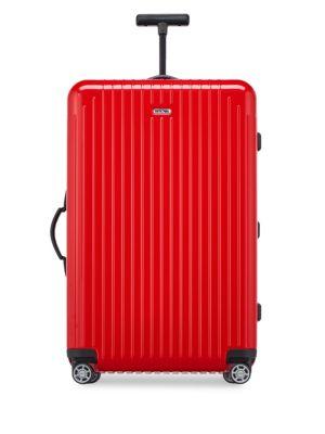 Rimowa Multi-Wheel Roller Suitcase