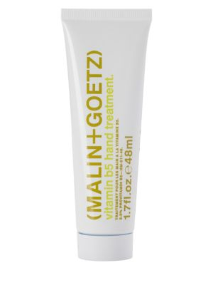Malin + Goetz Vitamin B5 Hand Treatment/1.7 oz.