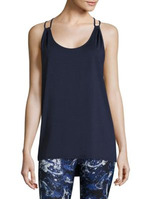 Cascade Tank Top by HPE