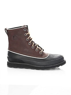 c34ecb21a2a Boots For Men