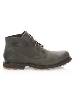 25ed76160aa Boots For Men | Saks.com