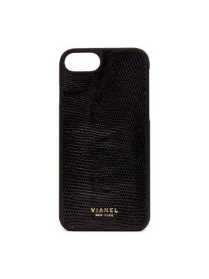 VIANEL Iphone 7 Case in Black