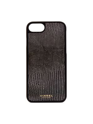 VIANEL Iphone 7 Case in Charcoal