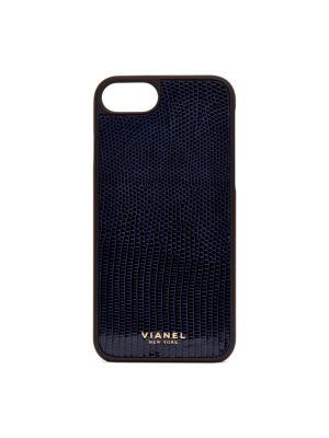 VIANEL Iphone 7 Case in Navy