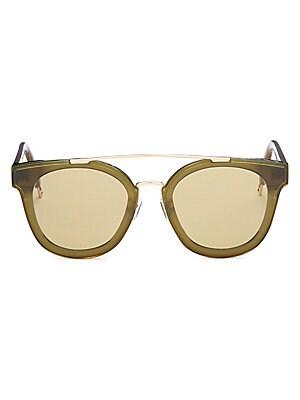 0799da9d30a 51MM Supernature Cat-Eye Sunglasses.  330.00. Gentle Monster - Tilda  Swinton X Gentle Monster Newtonic 64MM Rounded Square Sunglasses