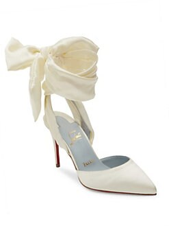 Womens Shoes Heels Sandals More