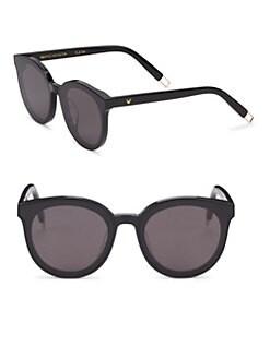 886c20670868 Sunglasses. Gentle Monster ...