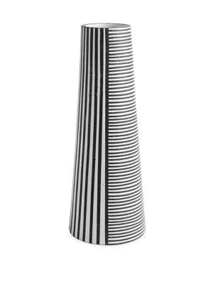 Vases Bowls Trays Saks