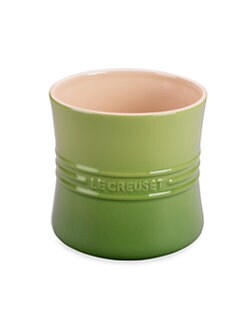 Quick View Le Creuset