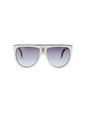 be5e508c6d3 Carrera Uv Protection Sunglasses