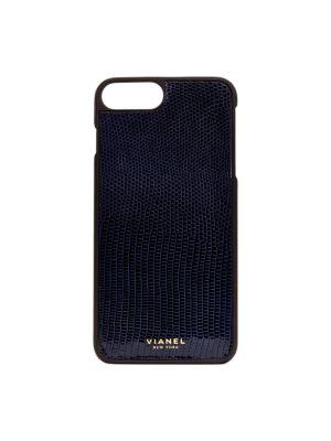 VIANEL Iphone 7 Plus Case in Navy