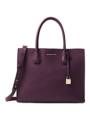 1e7d3af7731b Saint Laurent - Small Sac De Jour Grained Leather Satchel - saks.com