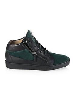 77559d29a4edb Men's Clothing, Suits, Shoes & More | Saks.com