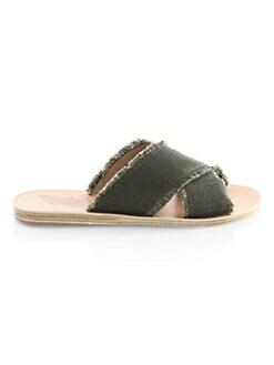 3c1d00b92 Product image. QUICK VIEW. Ancient Greek Sandals