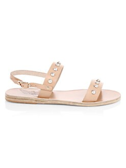 7c2c4a74a Women s Sandals  Gladiator Sandals