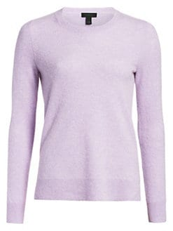 4356fb2f8 Sweaters & Cardigans For Women | Saks.com