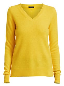 77936e694 Sweaters & Cardigans For Women | Saks.com