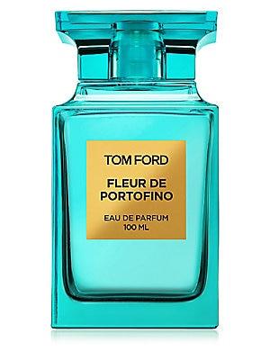 Tom Ford White Suede Eau De Parfum Sakscom