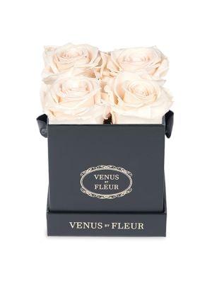 Venus ET Fleur - Eternity De Venus Le