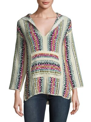 Buy Tory Burch Bolinas Baja Tunic online with Australia wide shipping