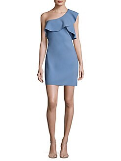 afff36072d7d1 Blue Crush - saks.com