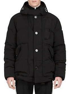 moncler jacket alternatives