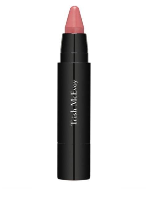 Trish McEvoy Beauty Booster® Lip & Cheek Color   SaksFifthAvenue