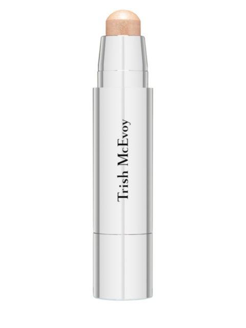Trish McEvoy Fast-Track® Face Stick Highlight | SaksFifthAvenue