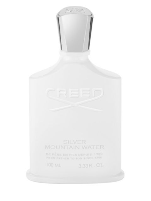 Creed Silver Mountain Water   SaksFifthAvenue