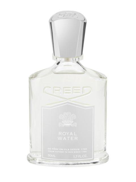 Creed Royal Water Fragrance   SaksFifthAvenue