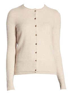Sweaters & Cardigans For Women | Saks.com