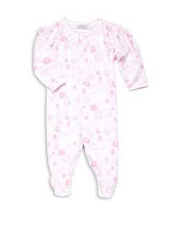 80ce439375fd Baby Clothes