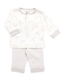 5c4fdfed2 Baby Clothes   Accessories