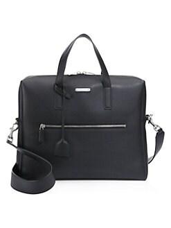 d06c7bc137 Briefcases   Portfolios For Men