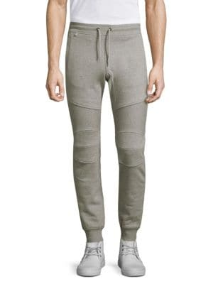 Image of Aston Moto Jogger Pants