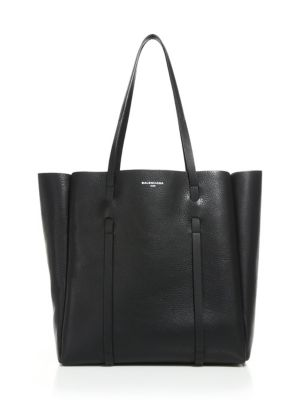 Small Everyday Tote by Balenciaga