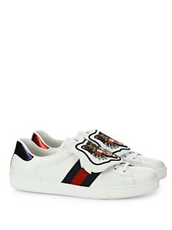 gucci 1984 sneakers. product image. #. gucci 1984 sneakers