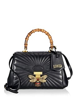 gucci queen margaret. product image. #. p. gucci. queen margaret gucci