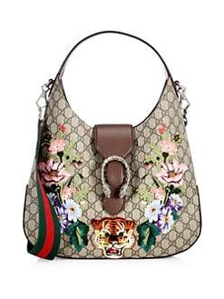 Hobo Bags & Purses   Saks.com