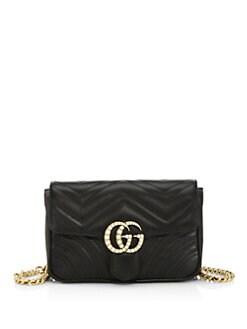 gucci purse. product image gucci purse