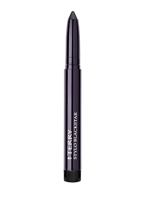 Image of From the Tropical Sunset collection. This precise waterproof 3 in 1 stick with integrated sharpener can be used as an eyeshadow, eyeliner or eye contour for easy, glamorous make-up in the blink of an eye. Enriched with Silk Absolute to provide ultra-comfo