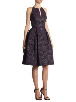Sonya Cocktail Dress