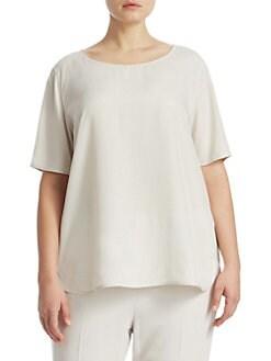 05823ec10f5130 Marina Rinaldi, Plus Size