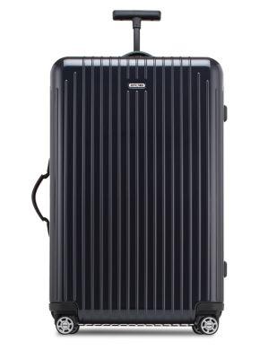 """Rimowa Salsa Air 32"""" Suitcase"""