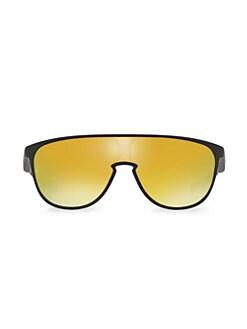 2ca6c9fe6440 Sunglasses   Opticals For Men