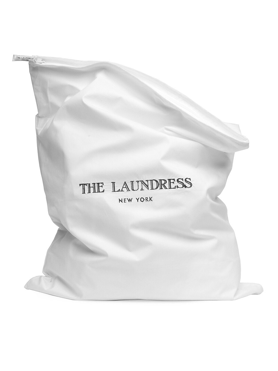 The Laundress All-purpose Storage Bag In Neutral