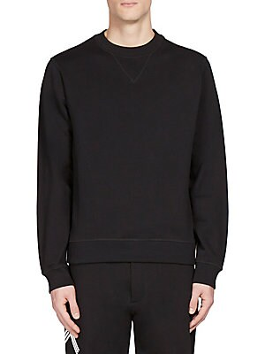 Kenzo - Dragon Tiger Sweatshirt - saks.com 1cd5aac9854
